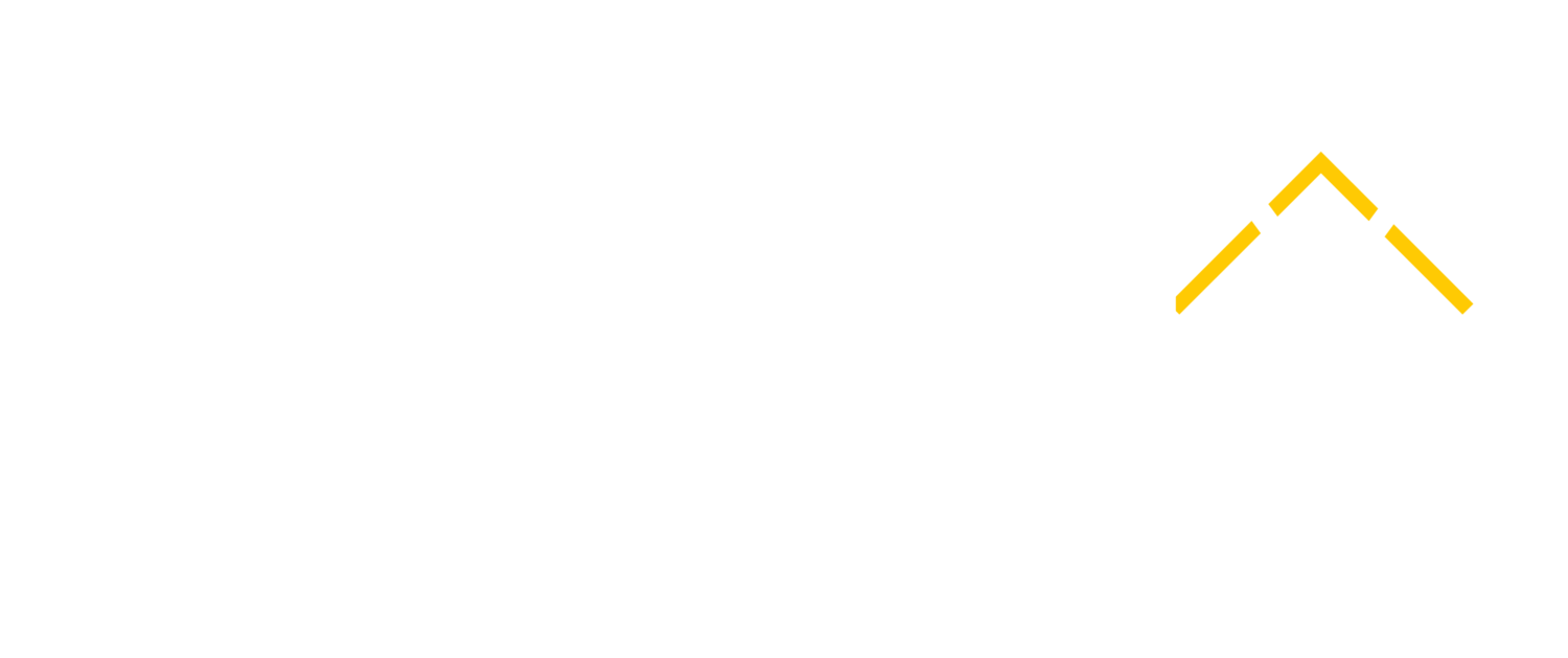 Vertex Capital Group - FCA regulated investment management