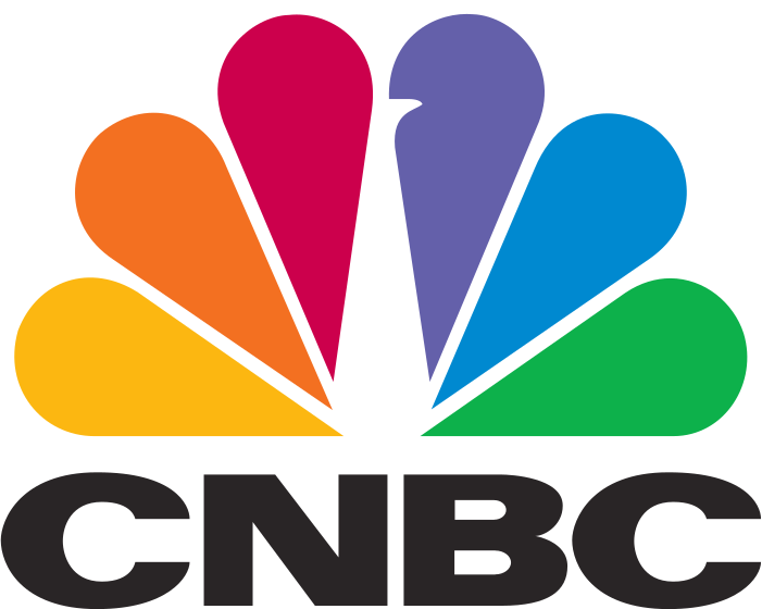 CNBC CL.png