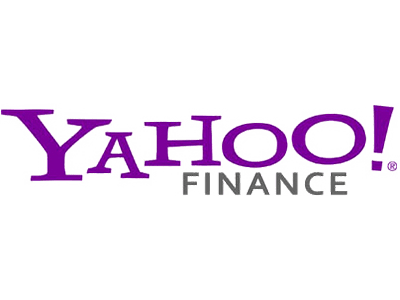 yahoo CL.png