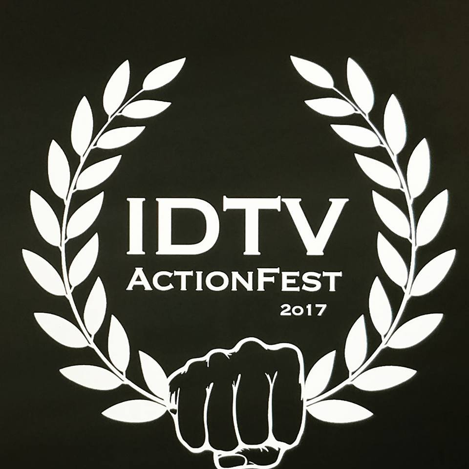 Iron Dragon TV Action Fest.jpg