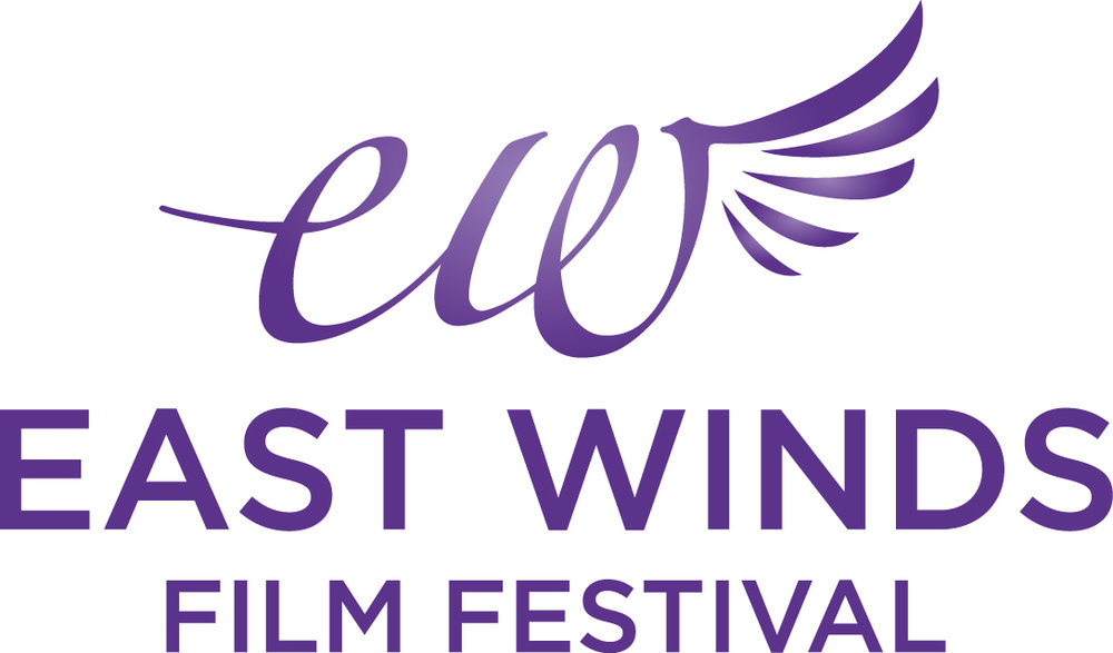 East-Winds-Logo-FC-RGB.jpg