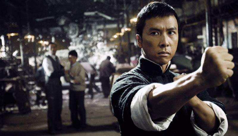IP Man Still .jpg