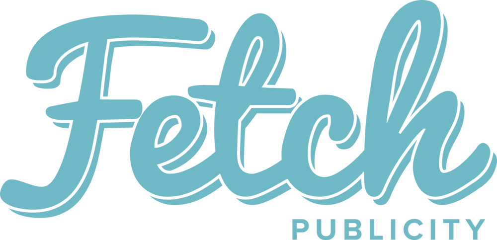 fetch-teal-logo-2000px.png