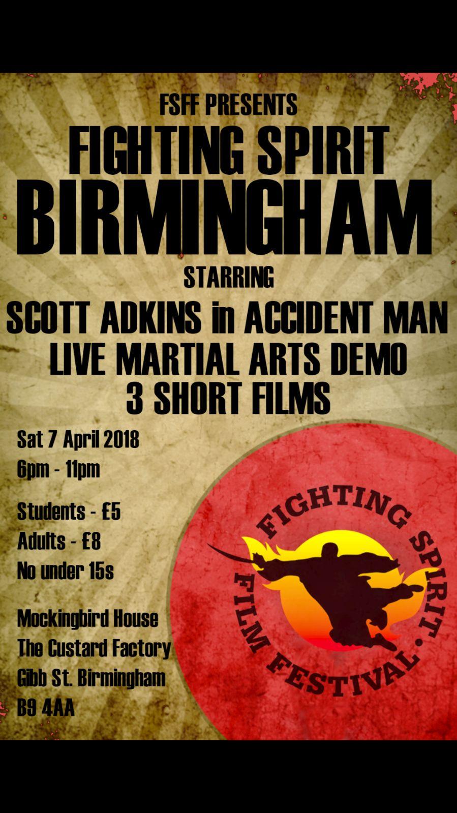Birminghamposter1.jpg
