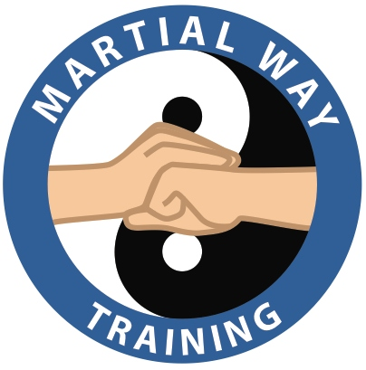Martial Way Training
