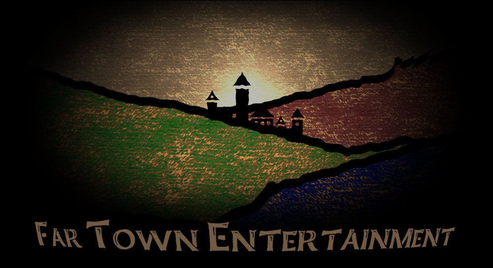 Far Town Entertainment