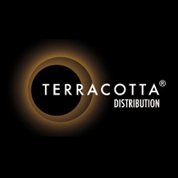 terracotta_distribution_logo_black.jpg