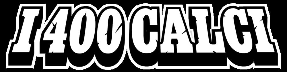 400calci_Logo.png