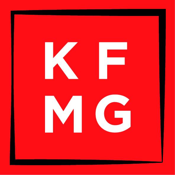 KFMG.jpg
