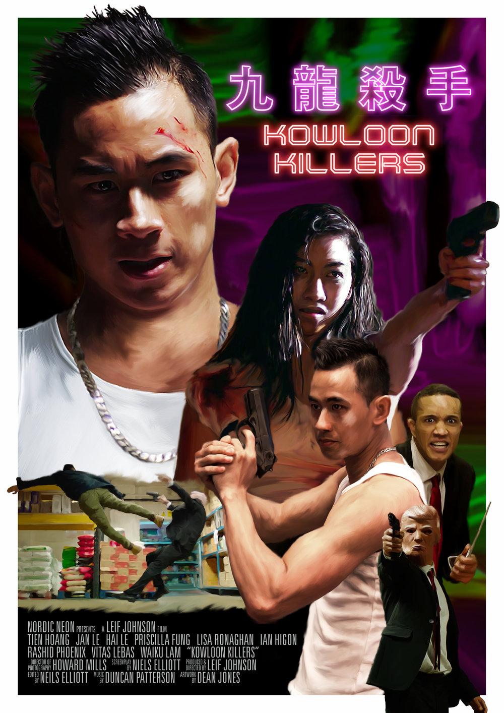 Kowloon_Killers_poster_final.jpg