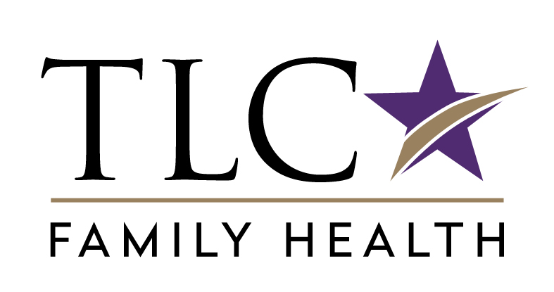 TLC Family Health