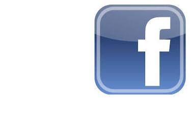 Follow SLIM TLC on Facebook