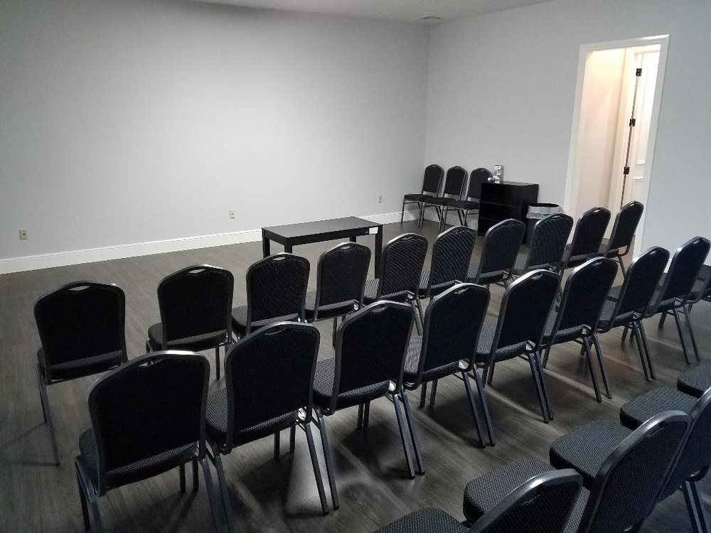 Conference room 3.jpg