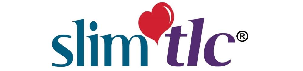 SLIM TLC Logo for site.png