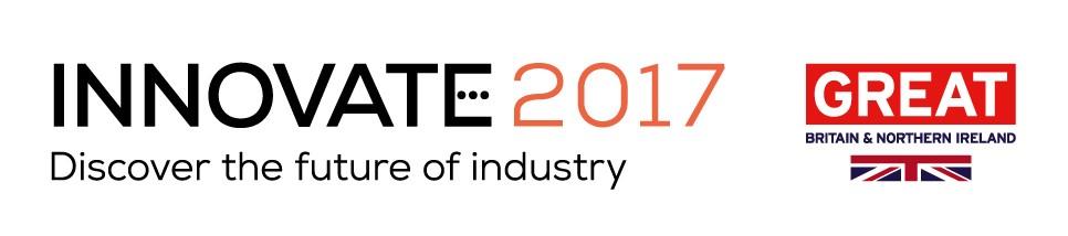 Innovate 2017 logo.jpg