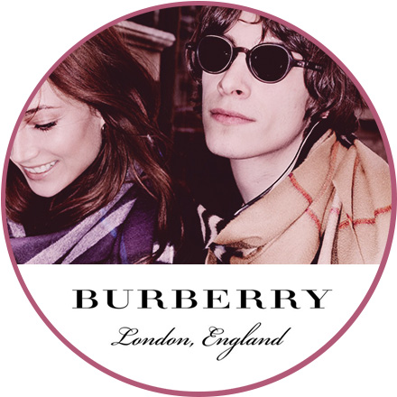 burberry-sunglasses.jpg