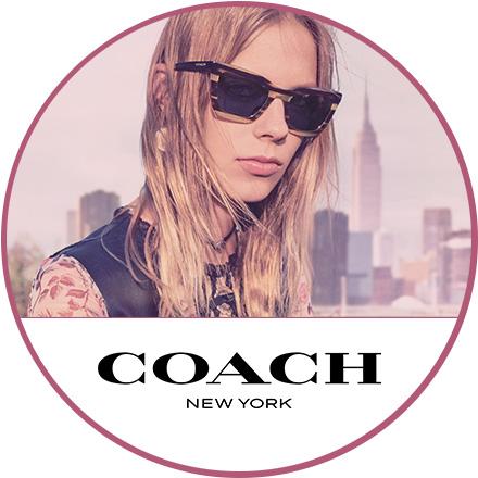 coach-sunglasses.jpg