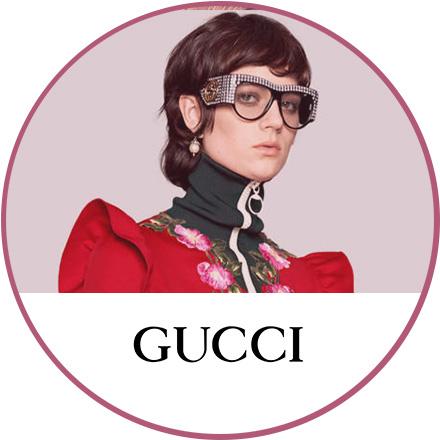 gucci-frames.jpg