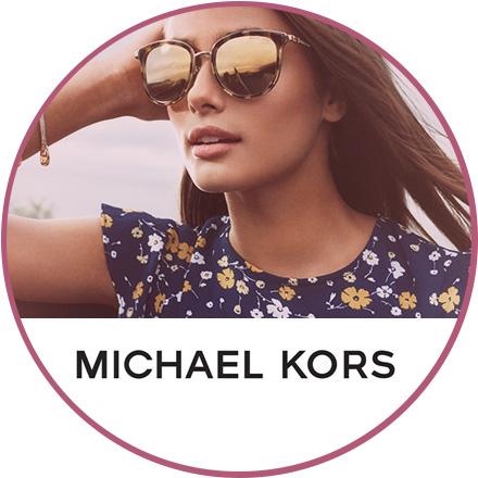 michael-kors-eyewear.jpg