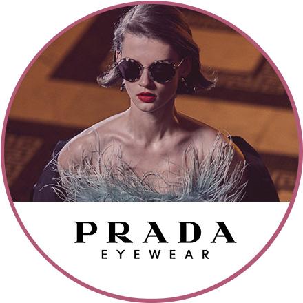 prada-eyewear.jpg