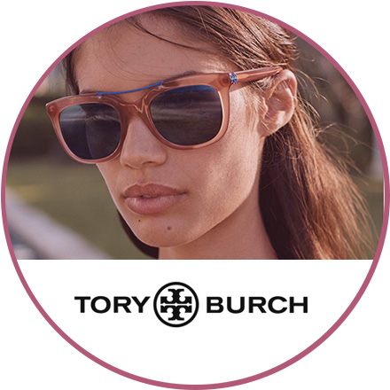 https://www.toryburch.com/accessories/sunglasses-eyewear/