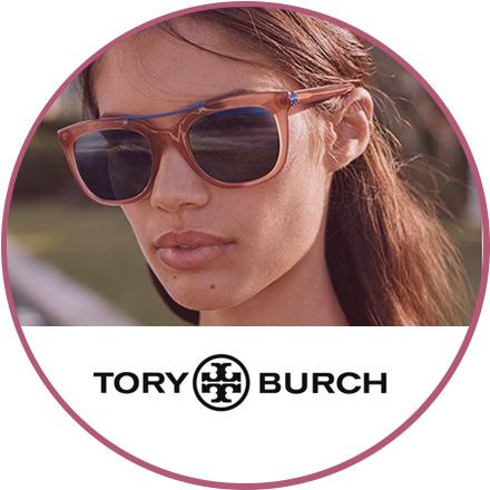 tory-burch.jpg