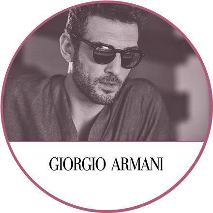 giorgio-armani-eyewear.jpg
