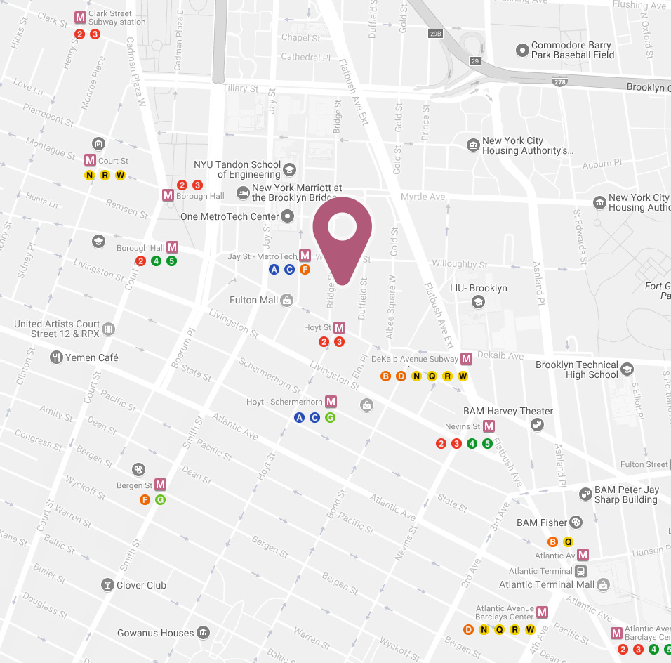 downtown-eyecare-and-optical-brooklyn-map.jpg
