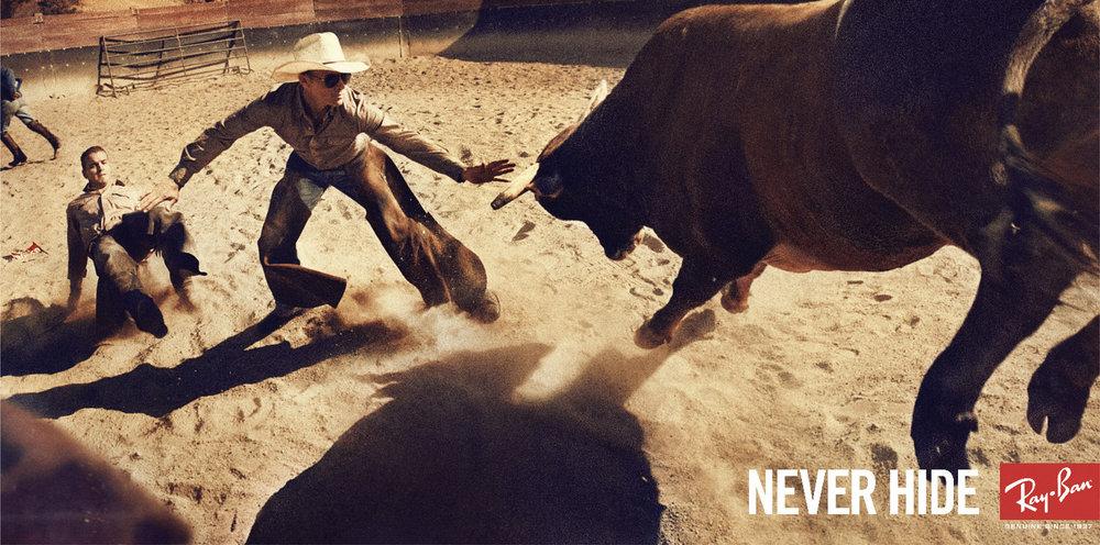 ray-ban-ad-rodeo.jpg