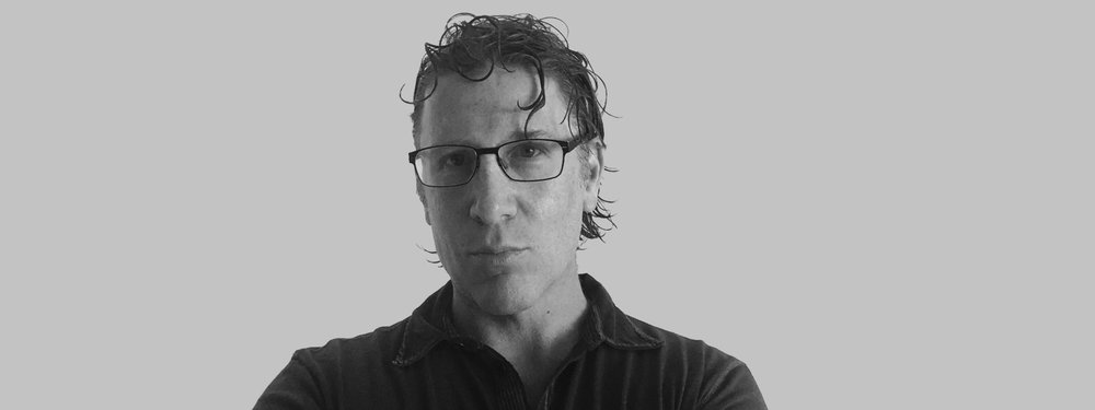 Dr. Eric Dessner, MD  Ophthalmologist