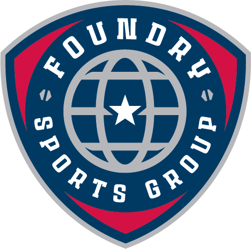 Foundry Sports Group