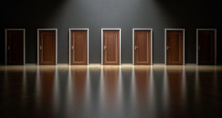 Doors 1587329__480
