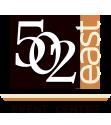 502east-logo.png