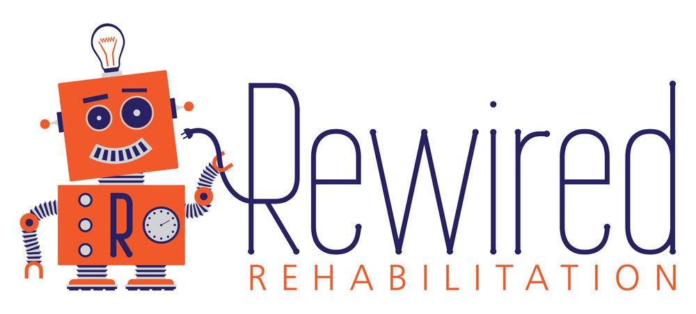 Rewired_Logo.jpg