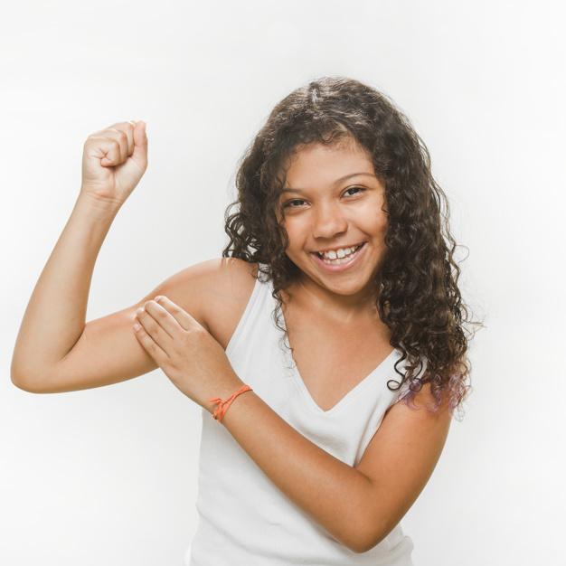 happy-girl-flexing-her-muscles_23-2147839506.jpg