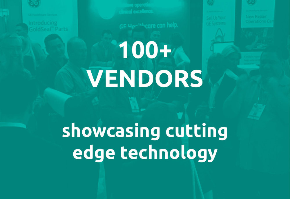 md-expo-vendors.jpg
