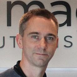 Robert Bell, CBET, CRES