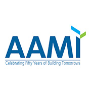 David Scott , CABMET Study Group Organizer, Children's Hospital Colorado |  MJ McLaughlin , Program Manager Certification AAMI |  Dean Skillicorn , CBET, CHTM