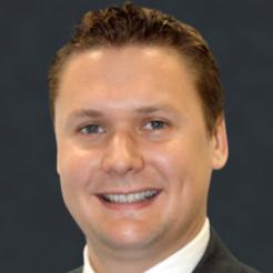Thomas Toczylowski , Managing Editor, Health Devices Alerts, ECRI Institute