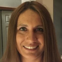 Amanda Moser , Marketing Manager, Spectrum Technologies, Inc.