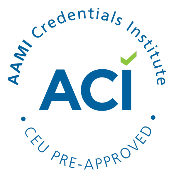 CEU-approved-ACI-symbol.png