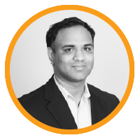 Kishore Mogatadakala, President and CEO, Diagnostic Imaging Insights, Inc.