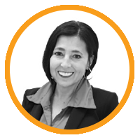 Jenifer Brown, President/Owner, Health Tech Talent Management, LLC