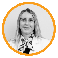 Izabella Gieras , Director, Clinical Technology Department, Huntington Hospital