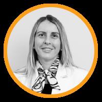Izabella Gieras, Director, Clinical Technology Department, Huntington Hospital