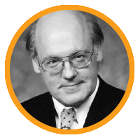 Larry Fennigkoh , Professor, Biomedical Engineering, Milwaukee School of Engineering