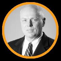 Tobey Clark , Technical Services Partnership, University of Vermont