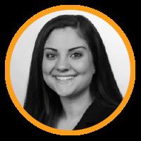Jennifer DeFrancesco , Associate Director, Dayton VA Medical Center