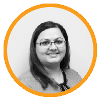 Priyanka Upendra , Compliance Manager-Clinical Engineering Support Services, Intermountain Healthcare