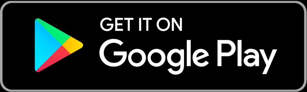download_app_google_play.png
